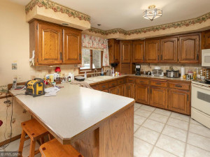 26379 540th Ave Austin MN 55912 USA-009-010-Kitchen-MLS_Size
