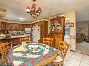 26379 540th Ave Austin MN 55912 USA-008-007-Dining Room-MLS_Size