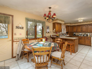 26379 540th Ave Austin MN 55912 USA-007-005-Dining Room-MLS_Size