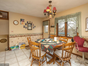 26379 540th Ave Austin MN 55912 USA-006-006-Dining Room-MLS_Size