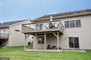436 22nd Avenue SW, Rochester, MN 55902