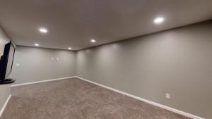 1008 W Center Street, Lake City, MN 55041