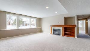 1105 Grey Fox Avenue SW, Rochester, MN 55902