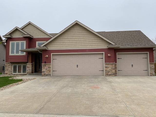 3897 Odyssey Drive SW, Rochester, MN 55902
