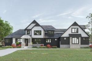 3682 Trophy Woods Lane SW, Rochester, MN 55902
