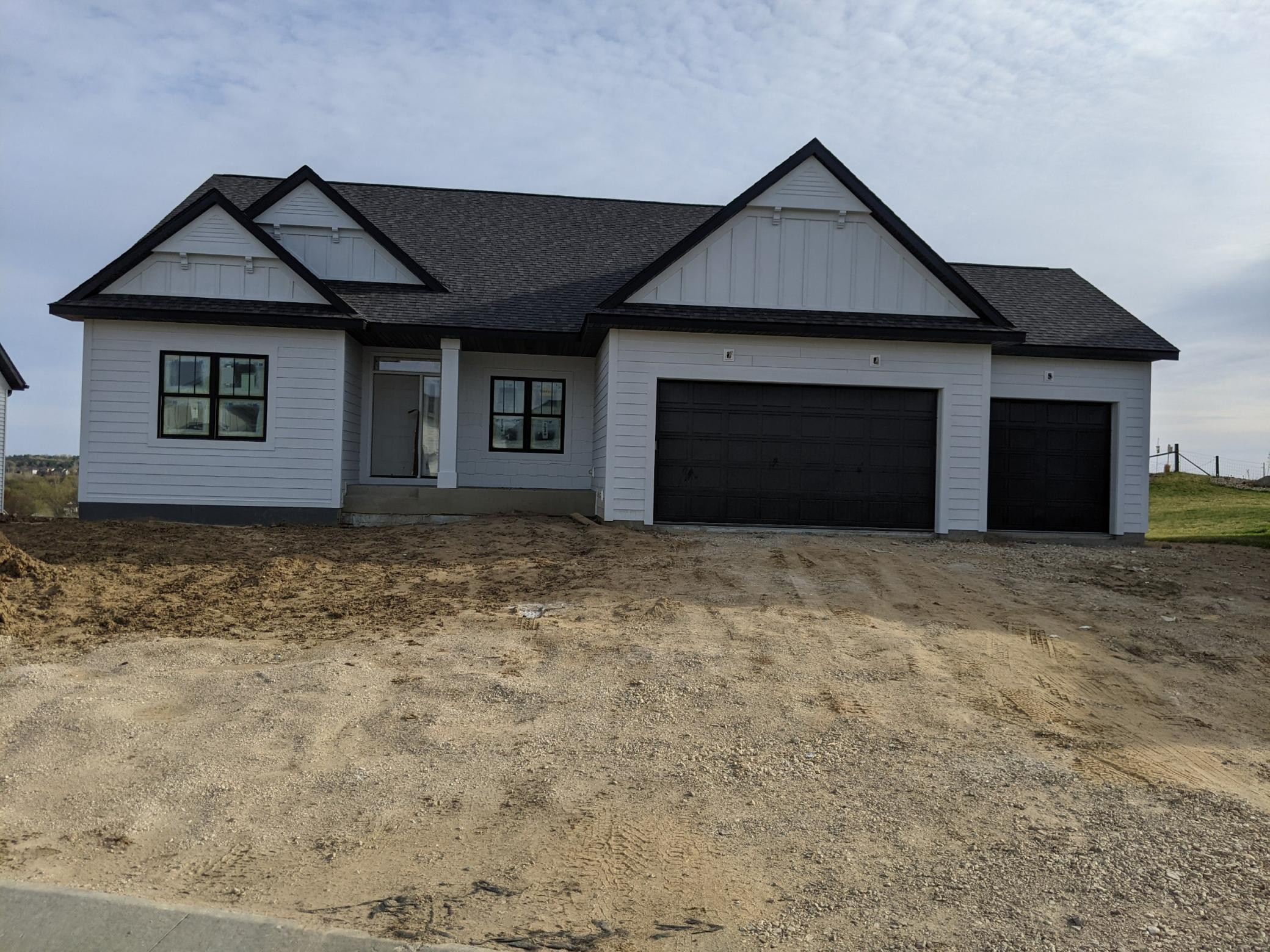6369 Summit Pine Road NW, Rochester, MN 55901