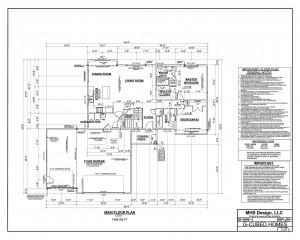 1006 Eagle Vista Lane, Lake City, MN 55041
