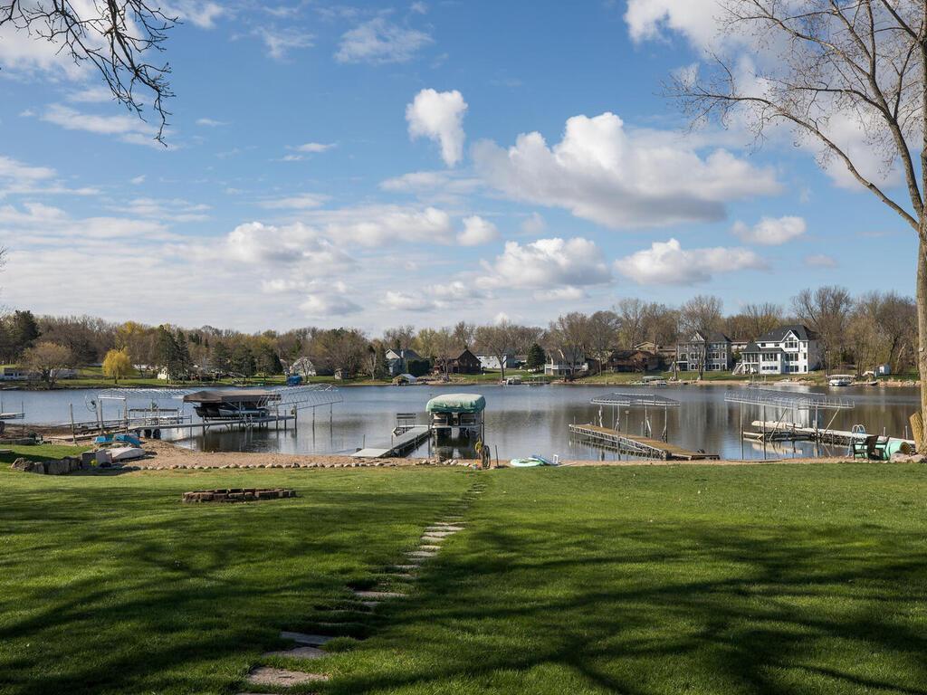 16553 Northwood Road NW, Prior Lake, MN 55372
