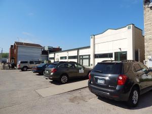 212 S Mill Street, Rushford, MN 55971