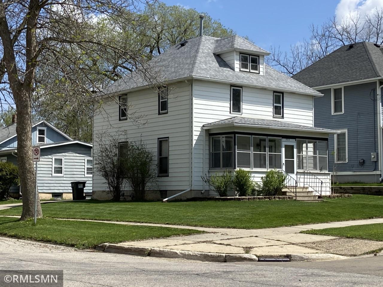 903 1st Street SE, Rochester, MN 55904