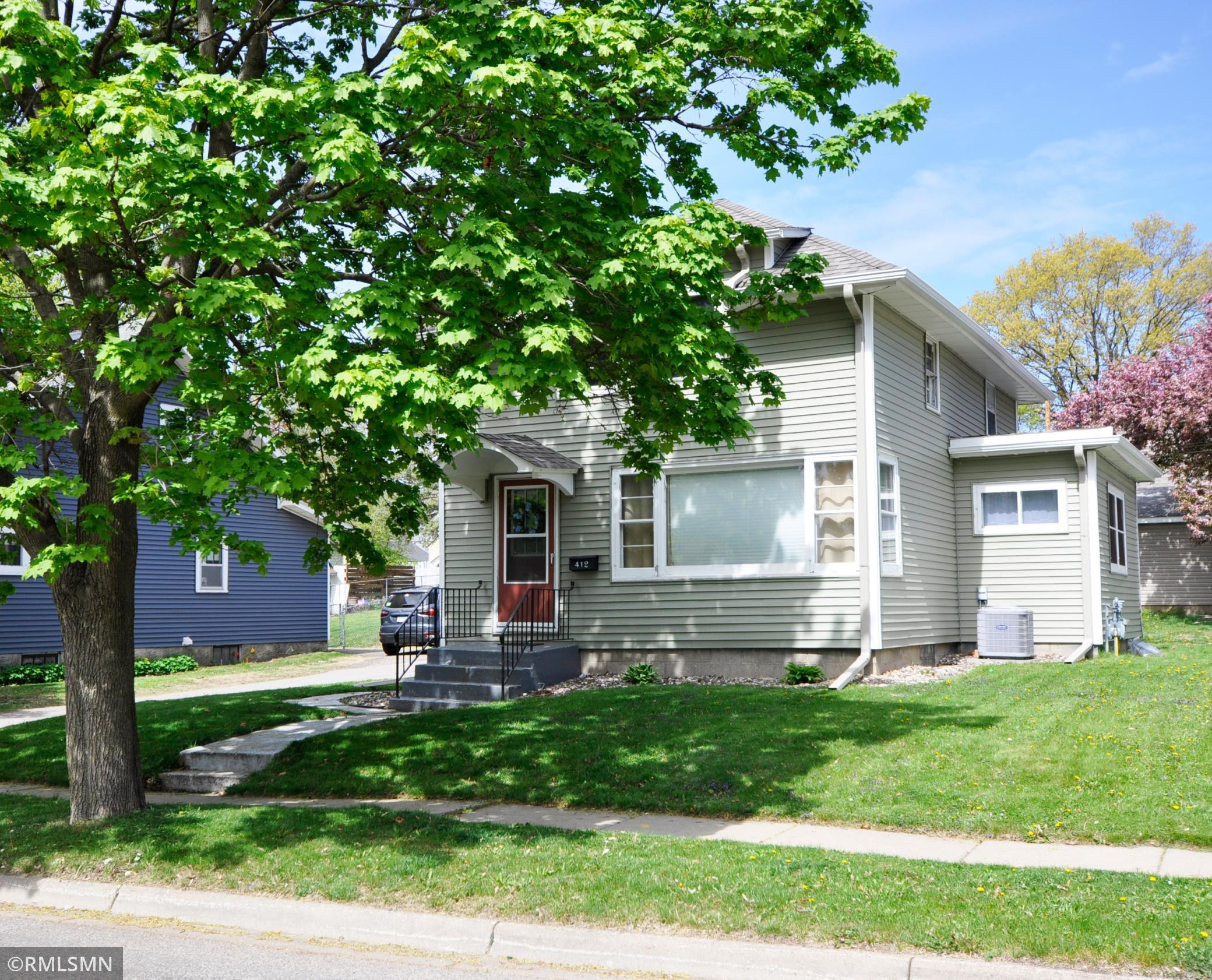 412 10th Street, Red Wing, MN 55066