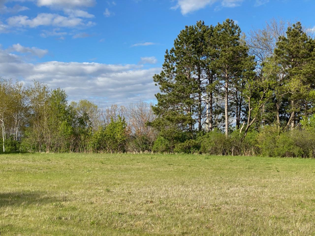 1406 Woodland Way, Lake City, MN 55041