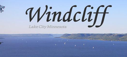 xxx Windcliff Place, Lake City, MN 55041
