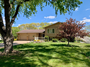 36388 Golfview Ridge Way, Lake City, MN 55041