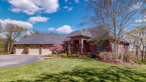 10350 County Road 3 NW, Pine Island, MN 55963