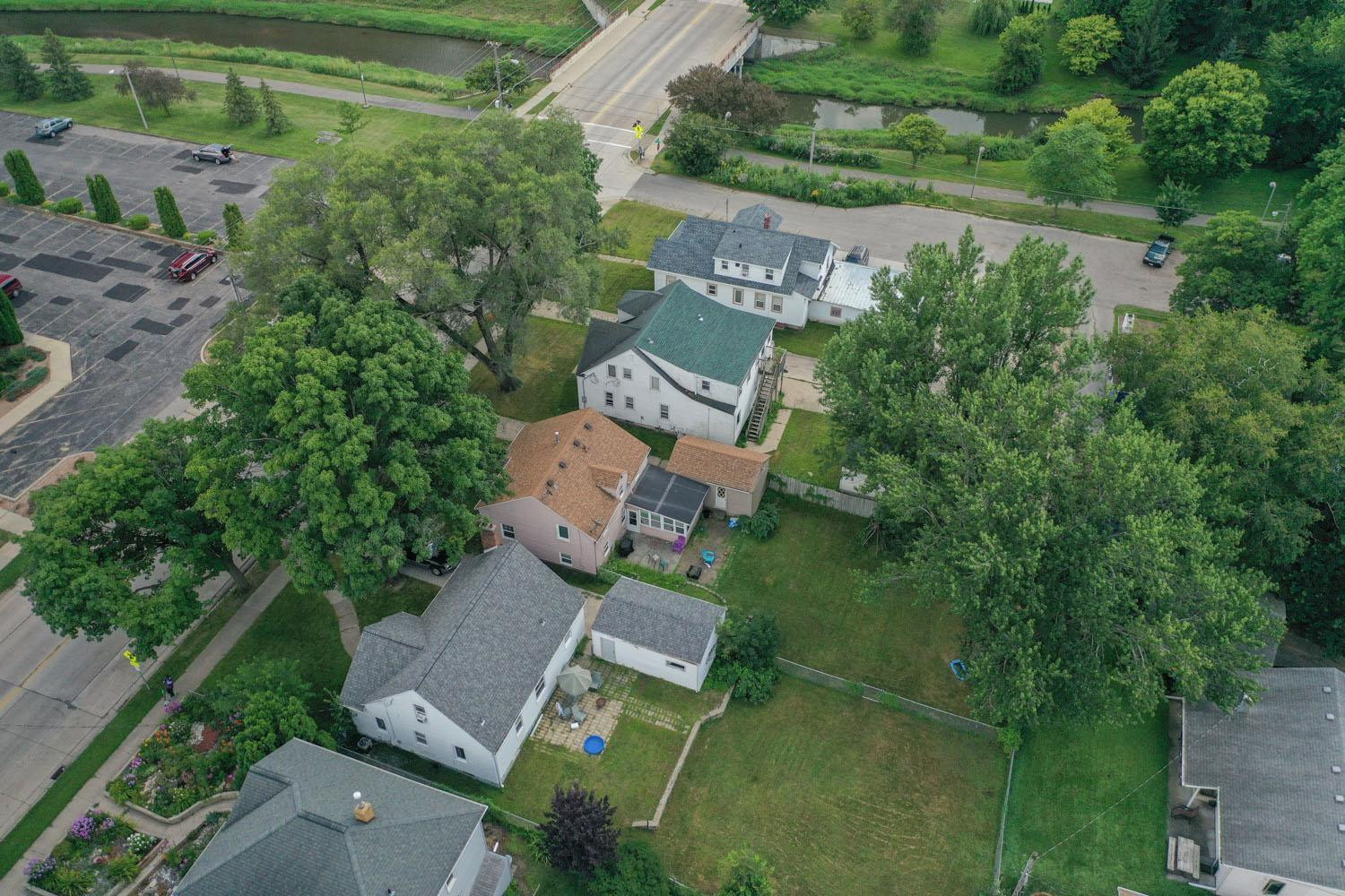 305 NW 11 Avenue NW, Rochester, MN 55901