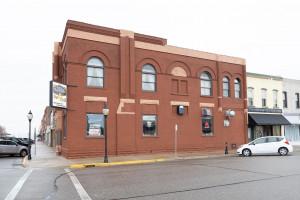 100 S Washington Street, Lake City, MN 55041