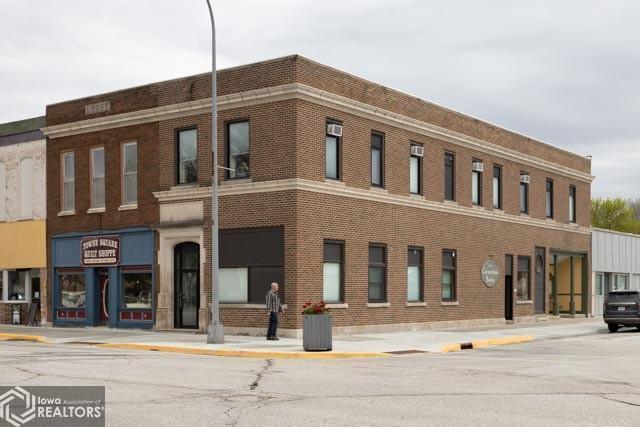 101 E Main Street, Lake City, IA