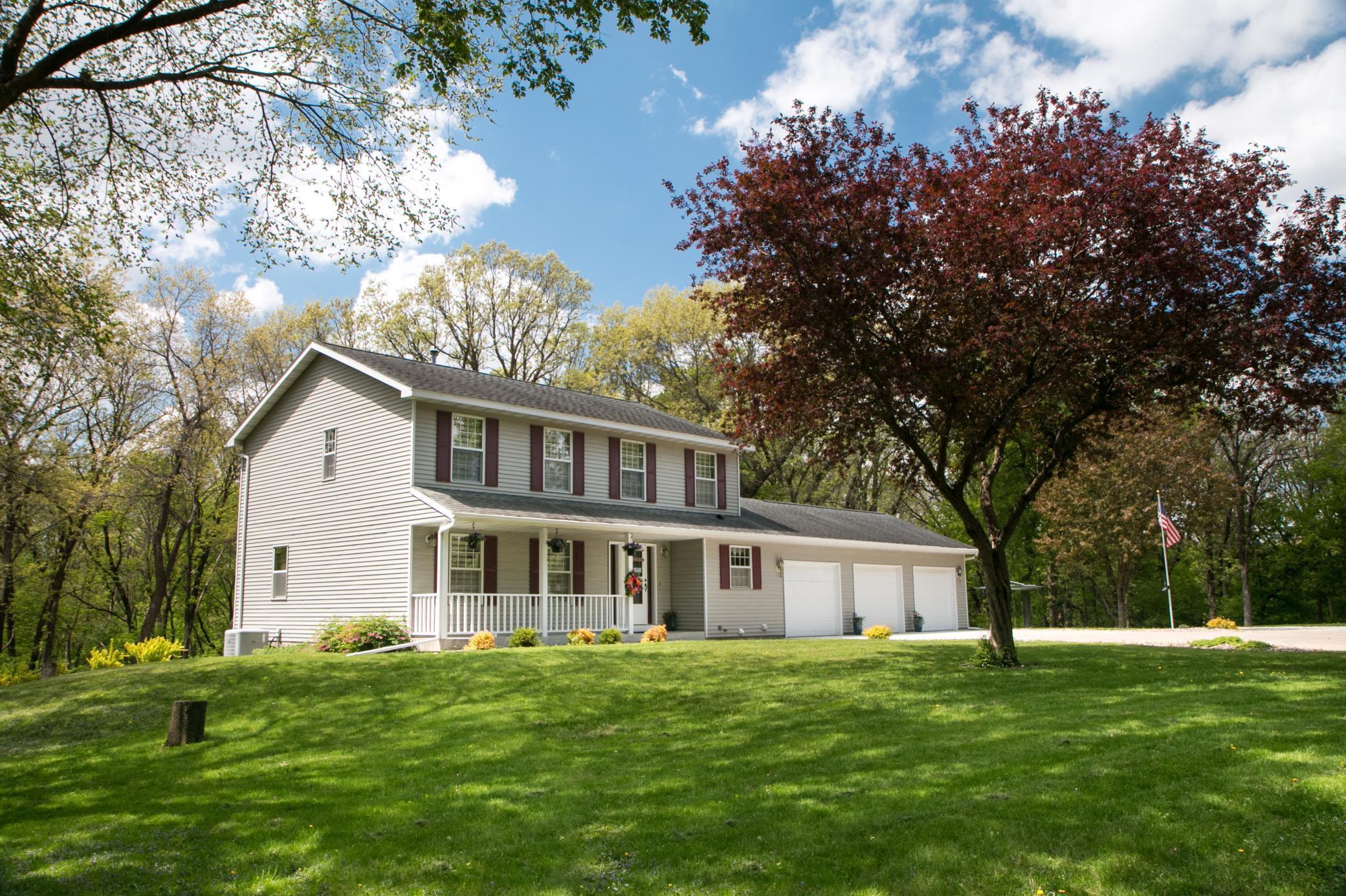 4101 Windsor Hills Lane SW, Rochester, MN 55902