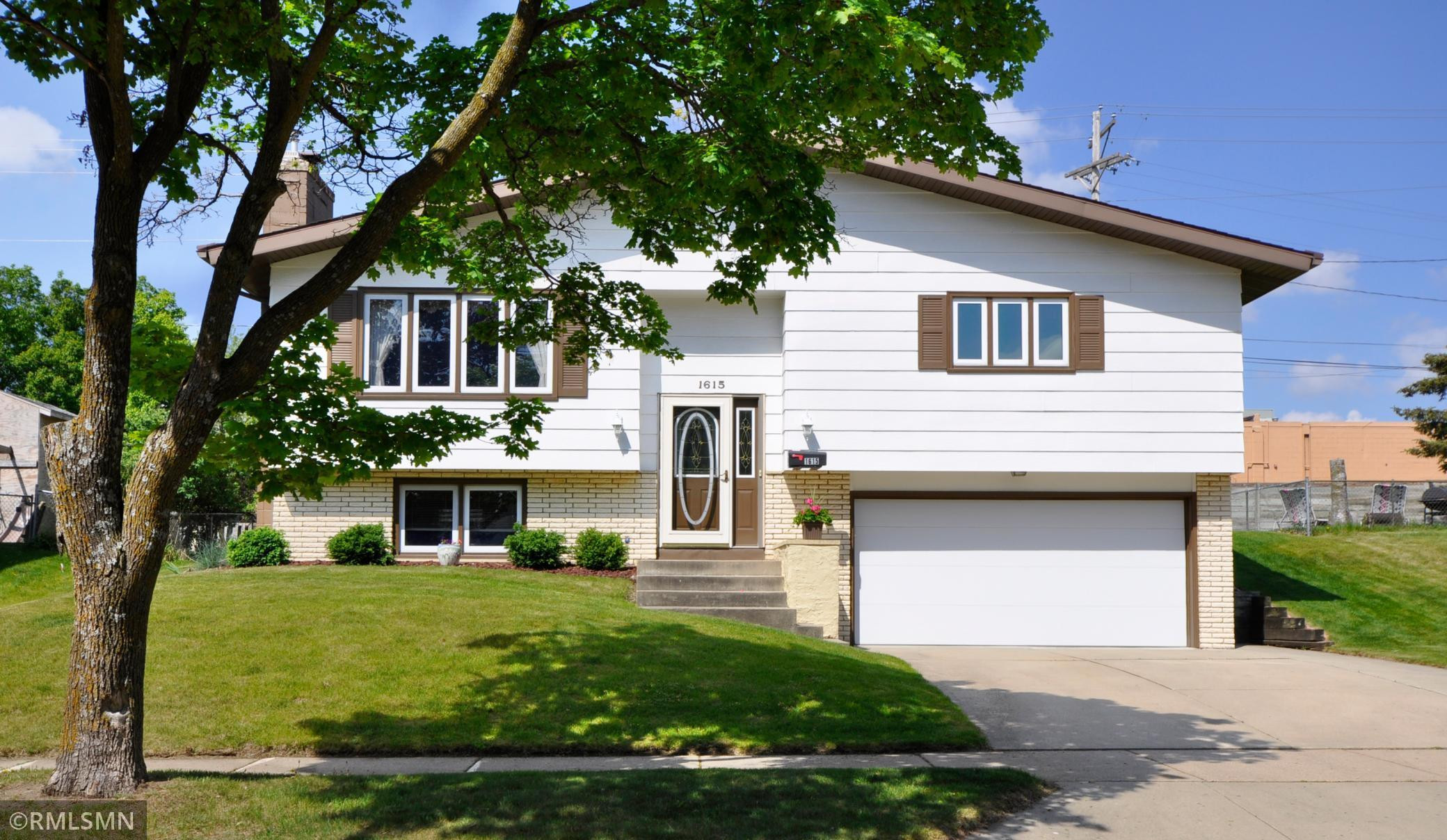 1615 16th Avenue NW, Rochester, MN 55901