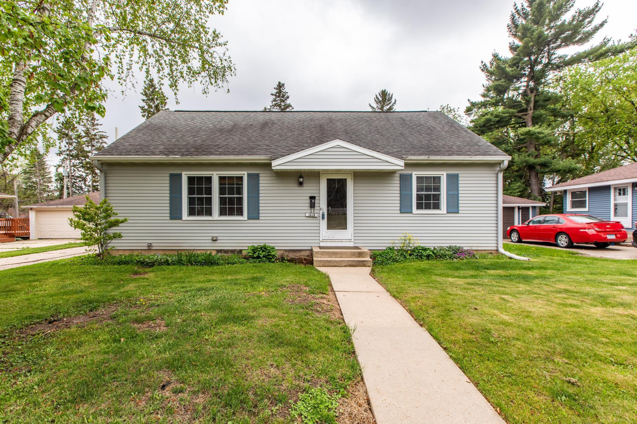 1618 28th Street NW, Rochester, MN 55901