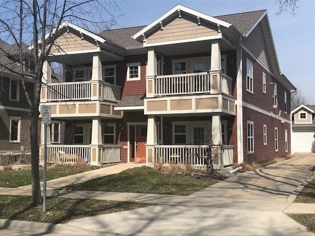 815 1st Street SW, Rochester, MN 55902
