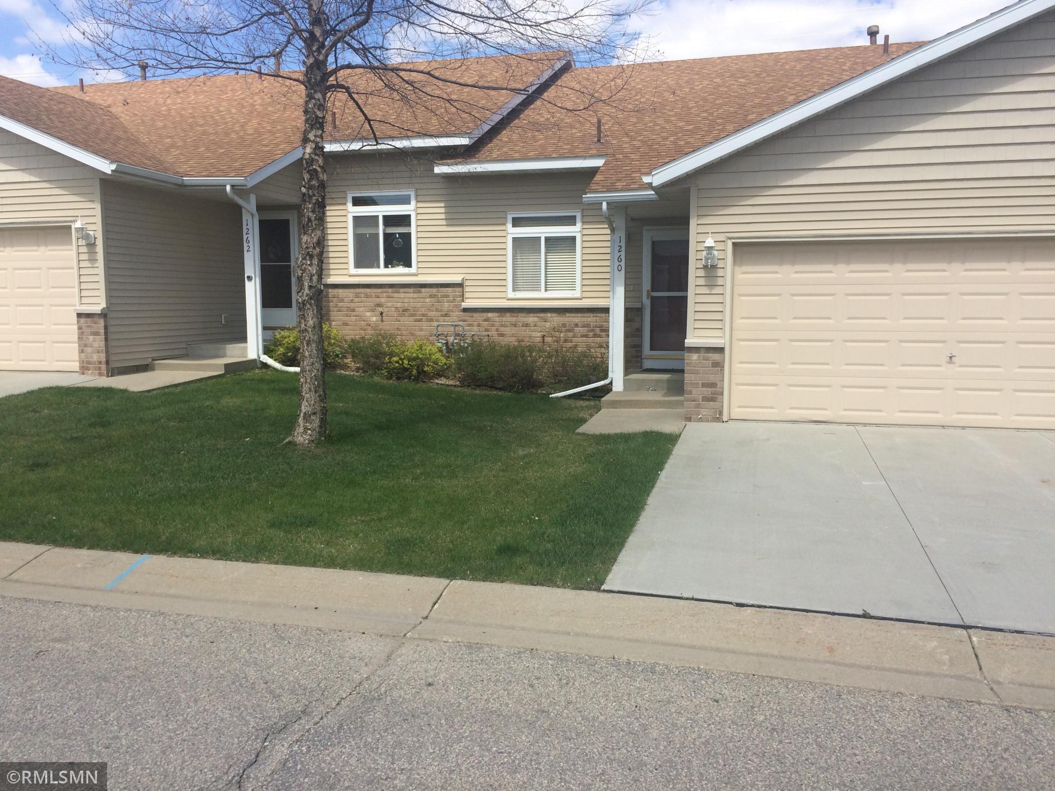 1260 Sundance Court NE, Byron, MN 55920