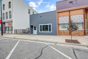 216 S Washington Street, Lake City, MN 55041