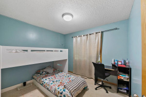 11743 Taylor Street NE, Blaine, MN 55434