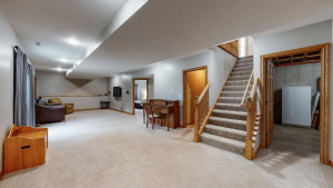2441 Red Pine Avenue SW, Rochester, MN 55902
