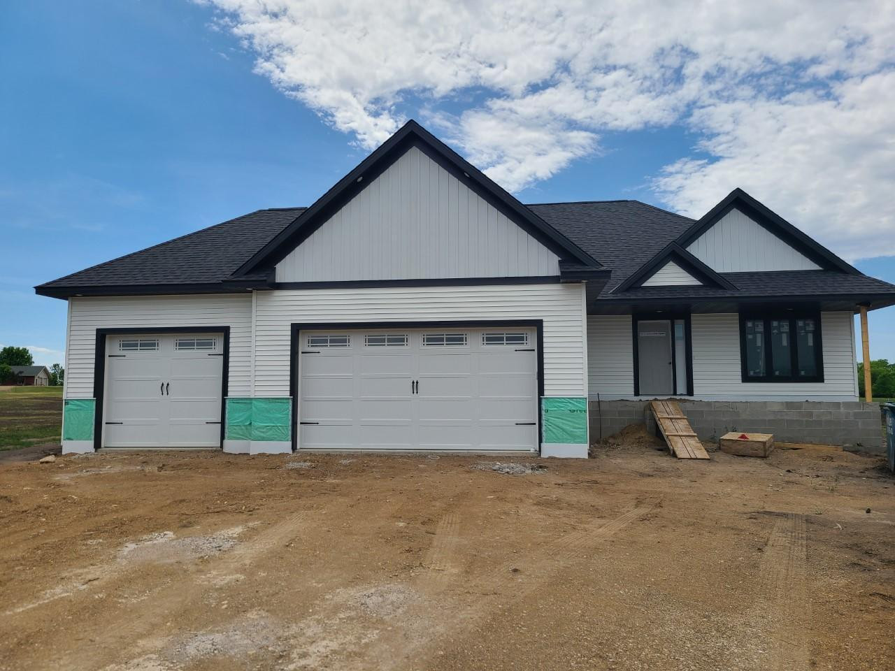 Under Construction-Welcome to 24195 Crabapple Ct Richmond