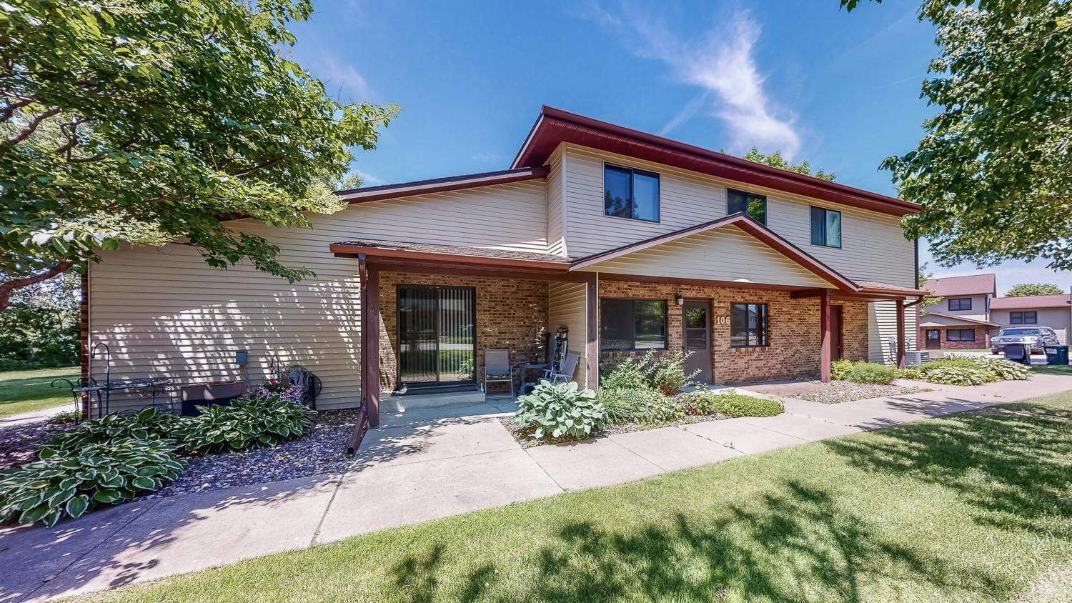 106 Conner Circle SW, Rochester, MN 55902