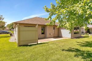 111 Willow Creek Drive, Waite Park, MN 56387