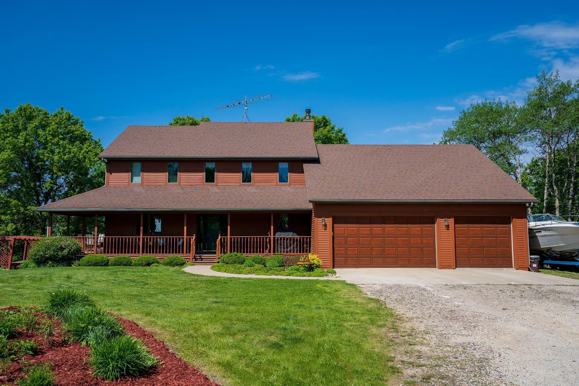 3906 Silver Creek Road NE, Rochester, MN 55906