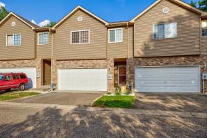 11827 River Hills Drive, Burnsville, MN 55337