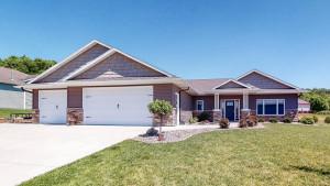 362 Hillside Drive SE, Chatfield, MN 55923