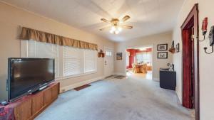 623 Winona Street SE, Chatfield, MN 55923