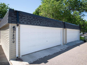 3800 Conroy Trail, Inver Grove Heights, MN 55076