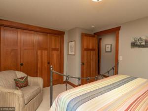 4 Kurths Bay Court NE, Zumbro Falls, MN 55991