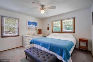5197 Elk Street, White Bear Lake, MN 55110