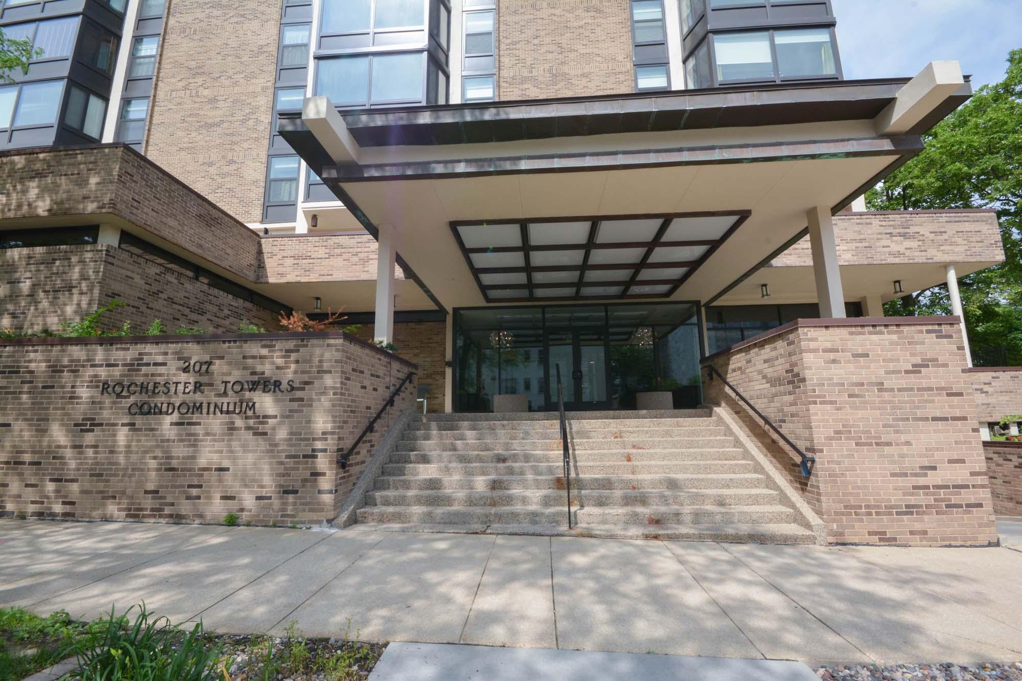 207 5th Avenue SW, Rochester, MN 55902