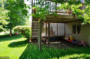 4764 Liverpool Place NW, Rochester, MN 55901