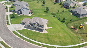 1854 Kerry Drive NE, Rochester, MN 55906