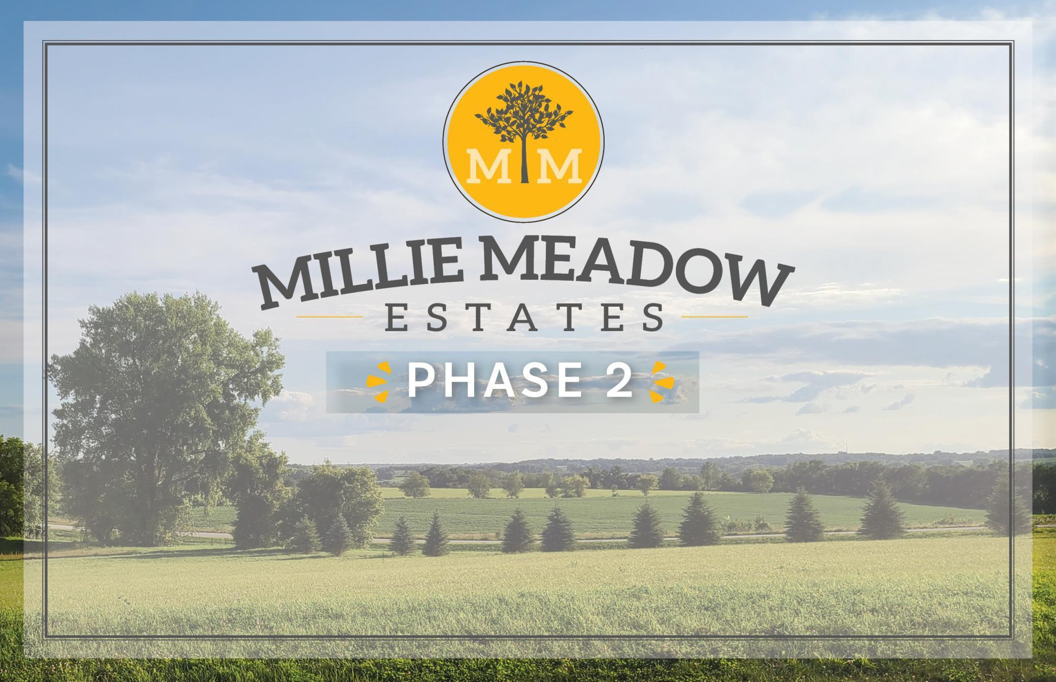 xxxx L23B1 Millie Meadow Drive SW, Rochester, MN 55902