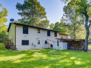 540 198th Ln NW Oak Grove MN - MLS Sized - 027 - 37 Exterior Rear