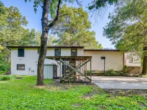 540 198th Ln NW Oak Grove MN - MLS Sized - 026 - 36 Exterior Rear