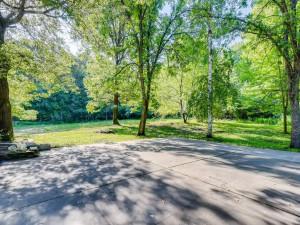 540 198th Ln NW Oak Grove MN - MLS Sized - 022 - 30 Patio