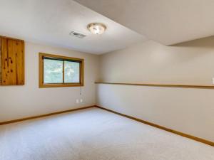 540 198th Ln NW Oak Grove MN - MLS Sized - 017 - 22 Lower Level Bedroom