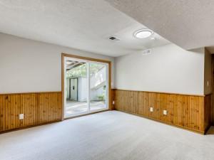 540 198th Ln NW Oak Grove MN - MLS Sized - 015 - 20 Lower Level Bedroom