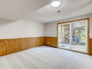 540 198th Ln NW Oak Grove MN - MLS Sized - 014 - 19 Lower Level Bedroom